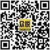 深圳二维码