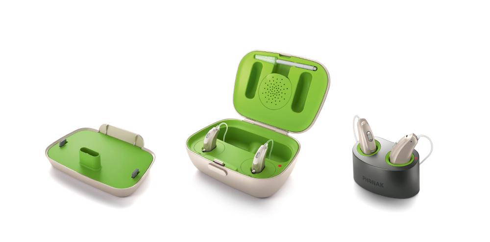 hearing-aids 3.jpg